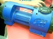 CAMPBELL HAUSFELD Air Compressor HAUSFELD C0404